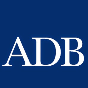 Asian Development Bank Vacancy: Social Sector Specialist - Manila, Philippines