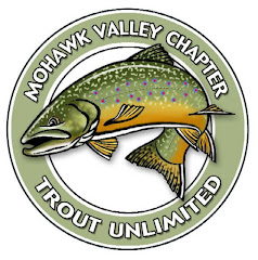 Mohawk Valley Trout Unlimited