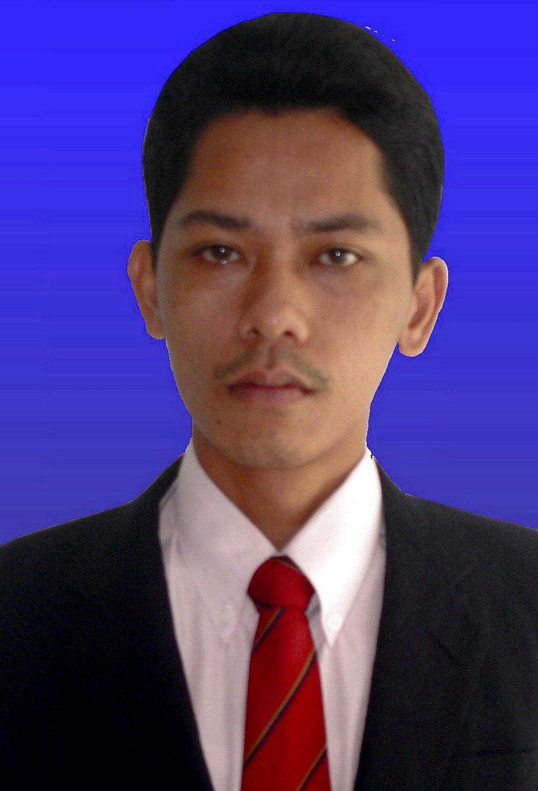 Guru PAI dan Pendidikan Islam