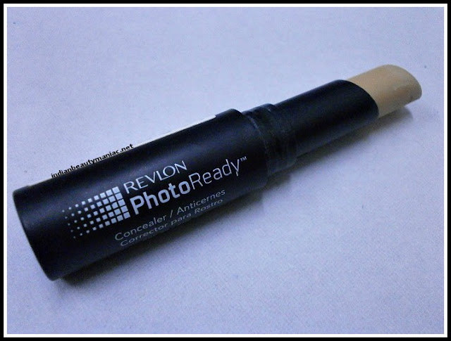 Revlon Photo Ready Concealer with SPF 20