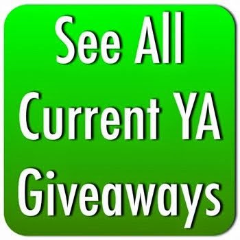 WANT MORE GIVEAWAYS?