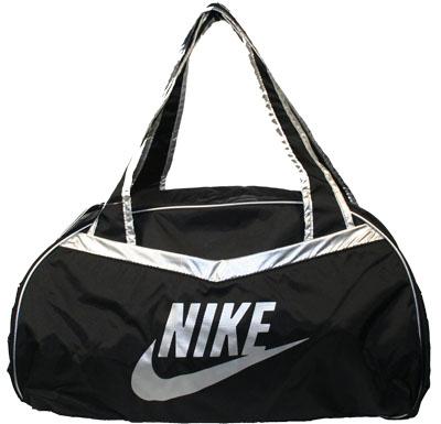 Bag Nike Women3
