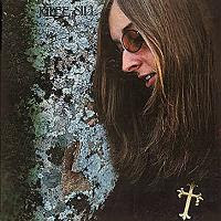 Judee Sill, 'Judee Sill' (1971)