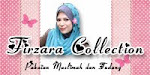 Firzara Collection