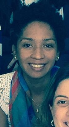 Nathalia Paixão - PE