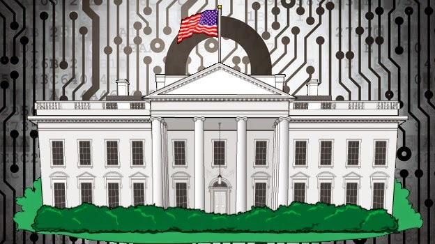 Hackers breach some White House computers, hacking computer networks, White House computer networks hacked, FireEye reports, U.S. defense contractors hacked, cyber security experts, US yber security teams, US defense system, cyber attacks, cyber wars, cyber espionage campaigns