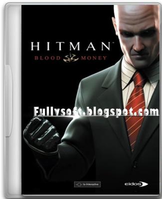 HITMAN: Blood Money - amendment XXV Suit Only Challenge