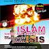 [AUDIO] Al-Ustadz Usamah Mahri – Islam Rahmat Bagi Semesta Alam (Mewaspadai Gerakan ISIS)