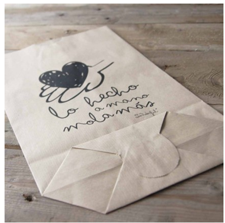 Bolsas mr wonderful