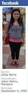 facebook :)