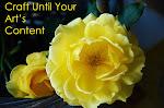 http://wwwkelsblog.blogspot.com.au/