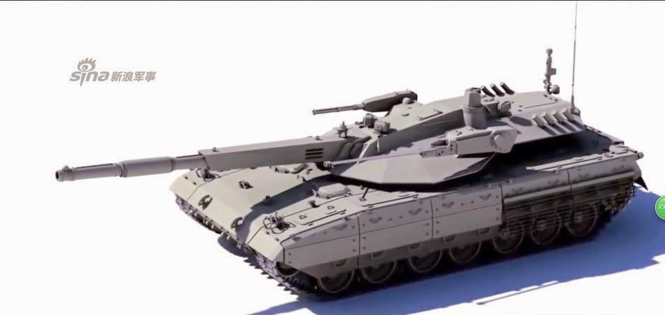 El nuevo motor del caza ruso T-50 supera a sus