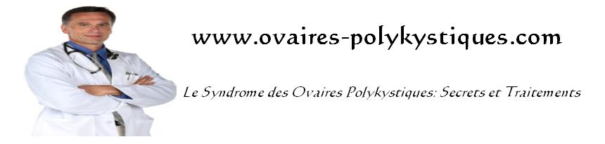 qu 39 est ce que ovaires polykystiques ovaires polykystiques. Black Bedroom Furniture Sets. Home Design Ideas