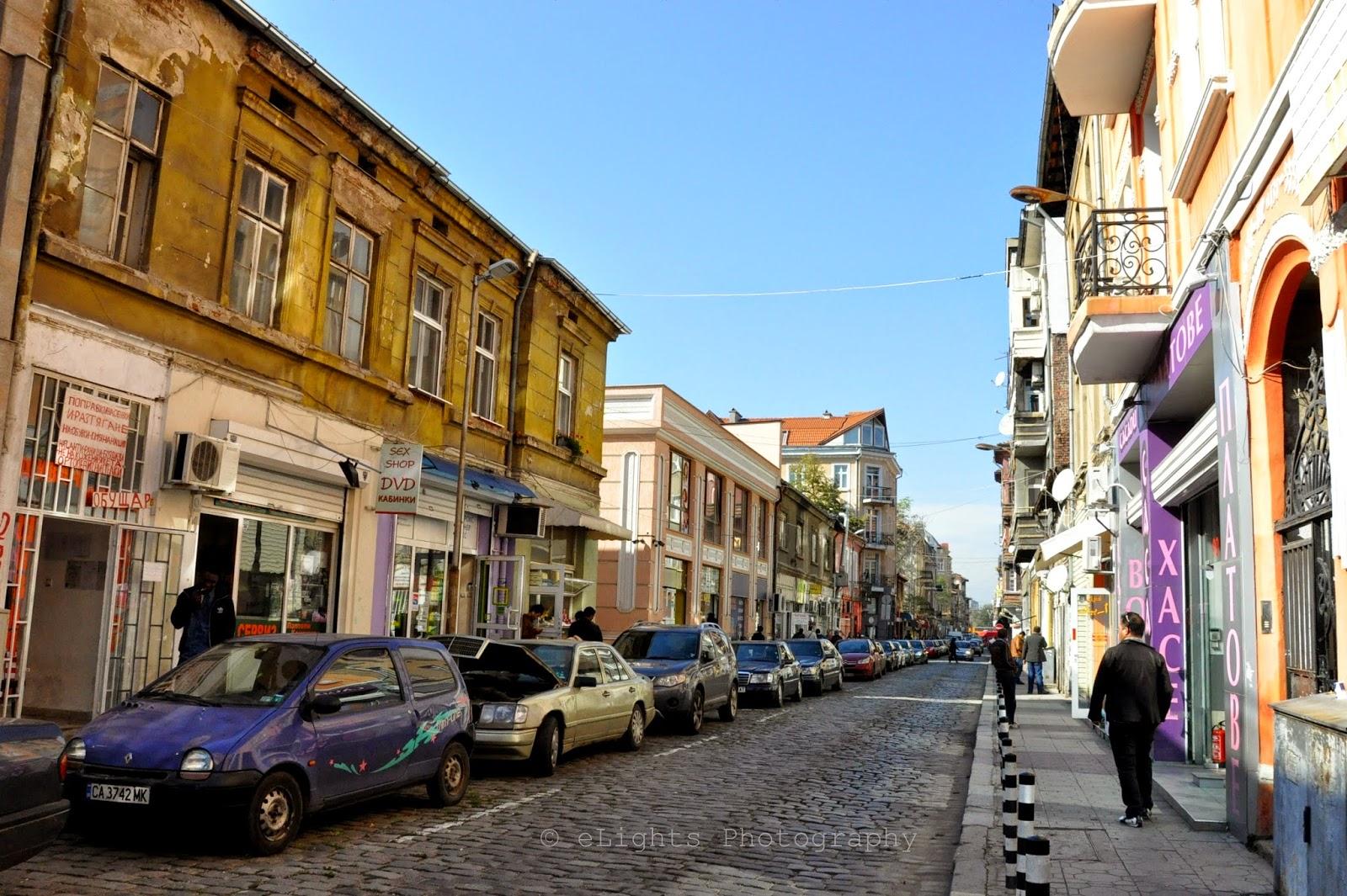 Image result for улица simeon софия