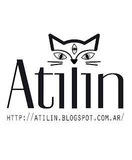 https://www.facebook.com/AtilinZapatosArtesanales