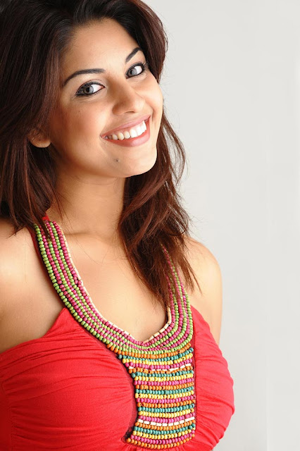 Richa Gangopadhyay pictures