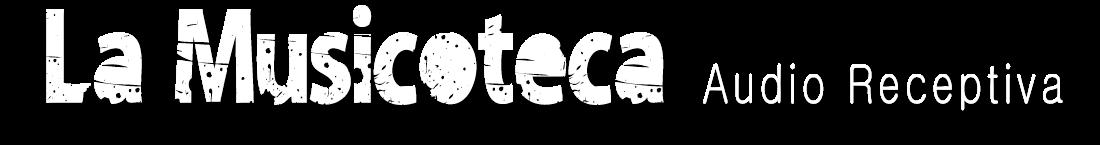 La Musicoteca Audioreceptiva
