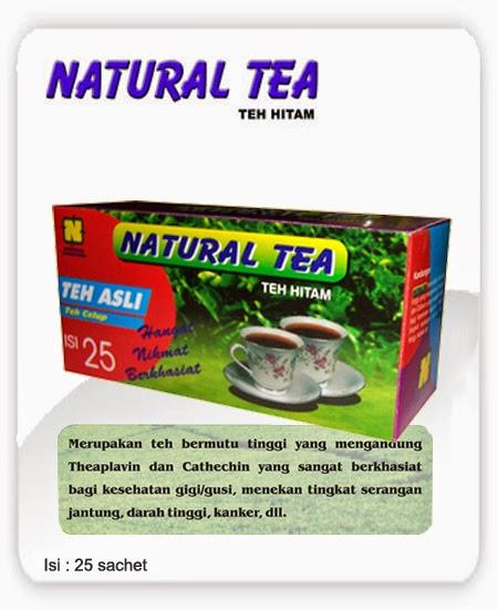 natural-tea-teh-celup-nasa-sentra-organik