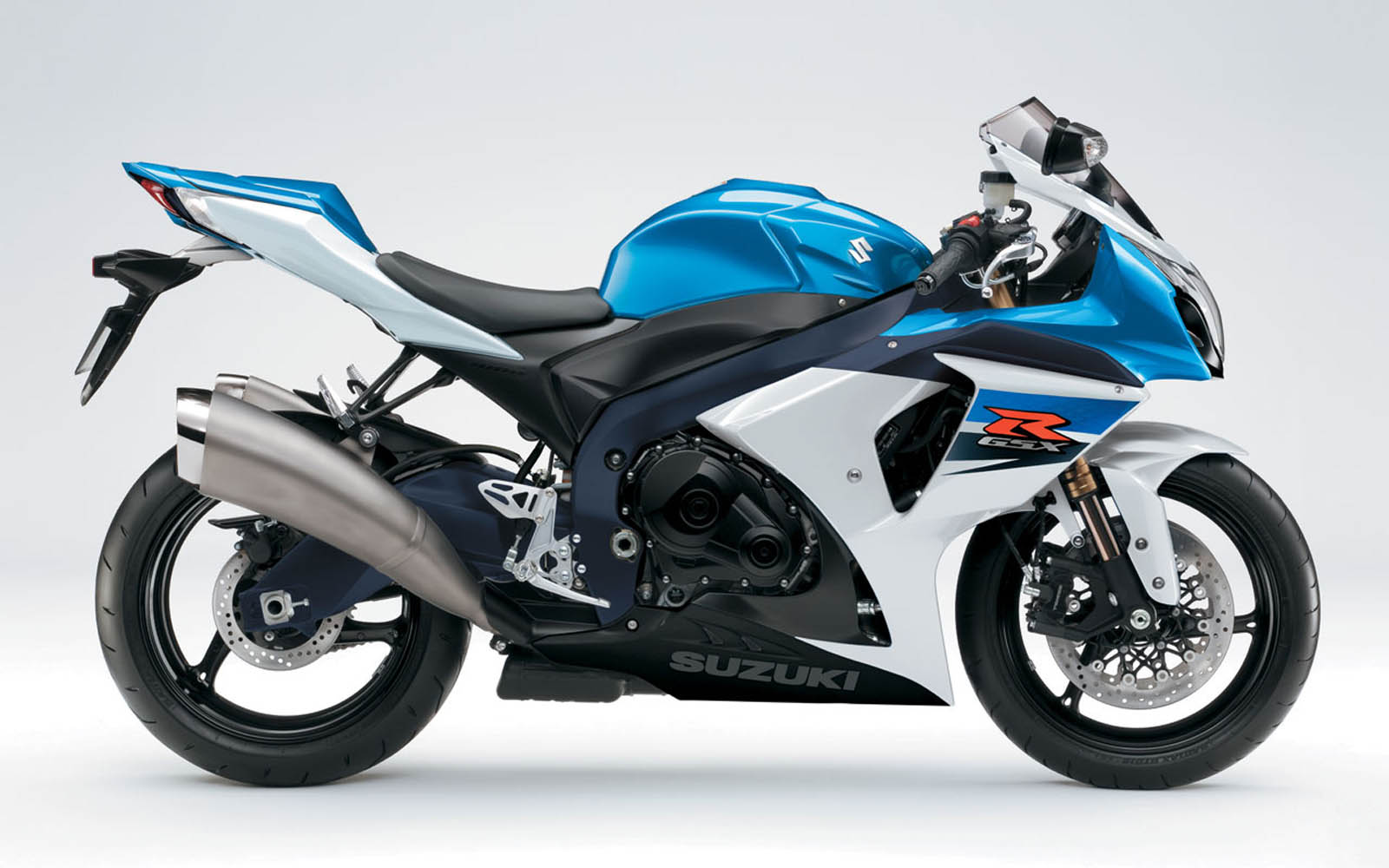 wallpapers Suzuki GSX R1000 Bike Wallpapers