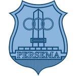 Logo Persema