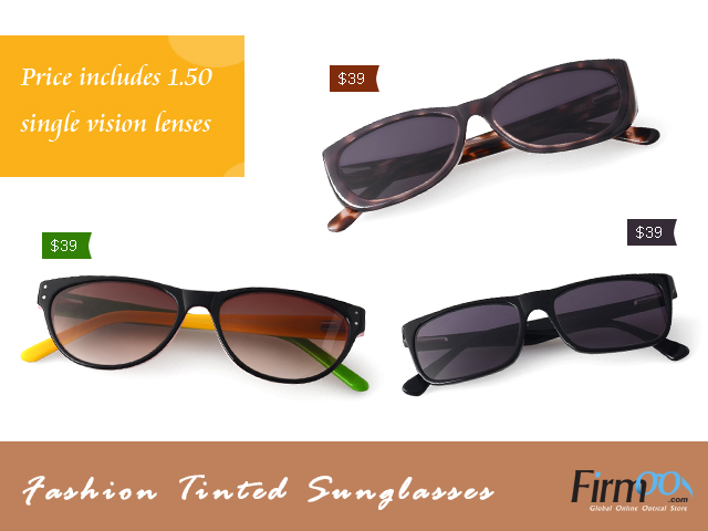 firmoo coupon, firmoo free glasses, firmooreview, firmoo sunglasses, summer eyewear