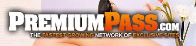 New accounts of adult websites...updated everyday enjoy....... PremiumPass-085425