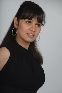 Nisha Kothari Latest  Picture Shoot Gallery  0008