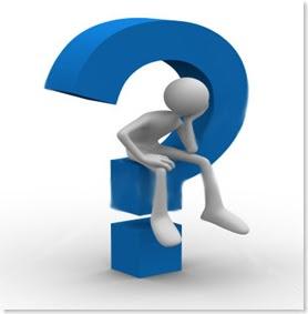 Eu quero saber!....