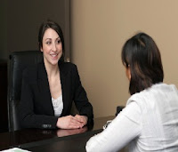 Tips for Dealing with interview