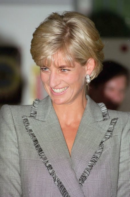 princess diana dress collection. Princess+diana+dress+