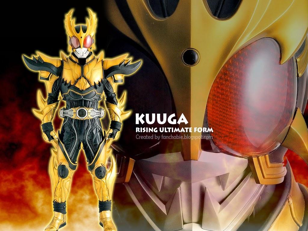 Download kamen rider kuuga sub indo complete