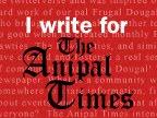 Anipal Times