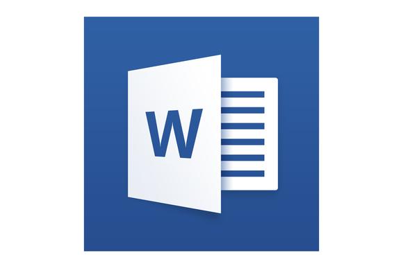 ms office word app download