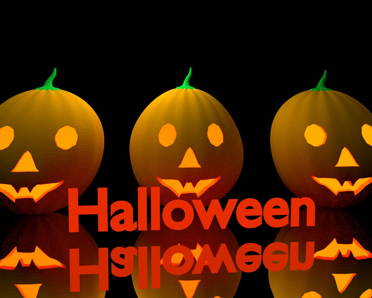 Banco de imagenes y fotos gratis calabazas de halloween - Calabazas halloween originales para ninos ...