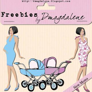 http://1.bp.blogspot.com/-DRCInRC-RGo/T3G6x4LeFaI/AAAAAAAAA2A/H5ecPLAUYG4/s320/FREEBIESPACKAGING.jpg