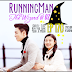 Running Man Episod 170 English subs