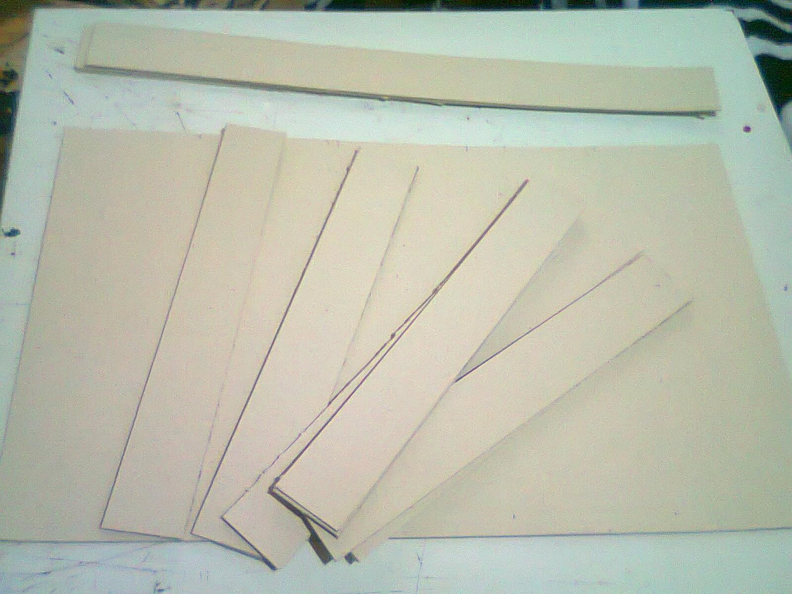 Cafofo Da FoFiNhA: Estante para esmaltes\ Nai polish Rack #1B332D 1600x1200
