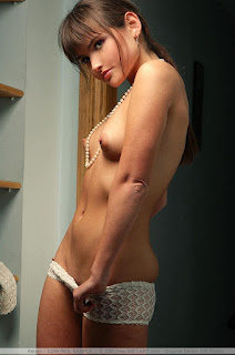 赤裸的黑发 - sexygirl-amour_12-752034.jpg