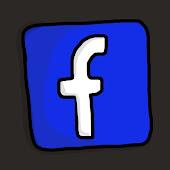 Niebieskich 1/5 na FB !
