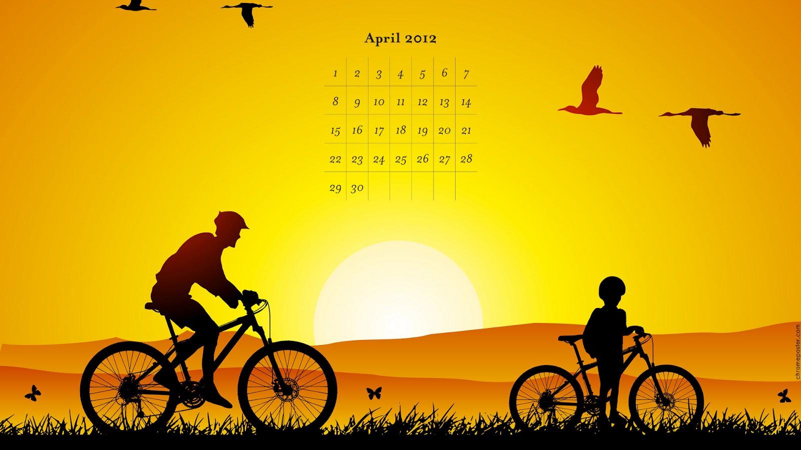 http://1.bp.blogspot.com/-DRF1oKl-E24/T3SLlW32KpI/AAAAAAAAGh8/AlcGAtU_snA/s1600/cyclist-1920-x-1080.jpg