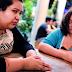"Pelarian Filipina di Sabah ""Diangkat dalam Dokumentari"""