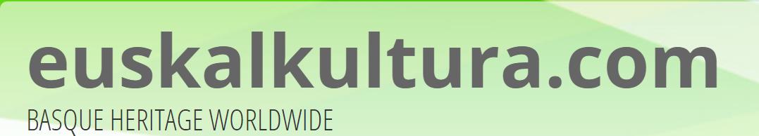 Euskal Kultura