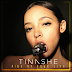 "Audio:  Tinashe ""Ride of Your Life"""