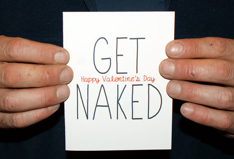 Quirky Cool Valentines Day Cards for Everyone Awesome in Your – Single Valentines Cards