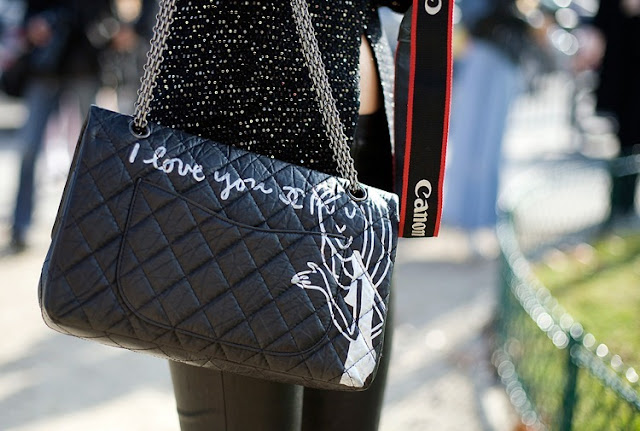 customized chanel bag,chanel bag, diy, fashion diy