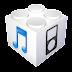 Apple Menutup Akses Restore dan Downgrade Untuk iOS 8.1.2