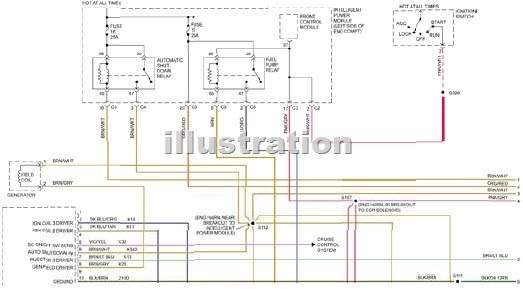 pickup wiring diagrams ibanez images chinese 110 quad wiring diagram nilza net