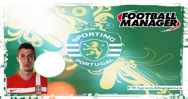 Image Result For Ver Fc Porto