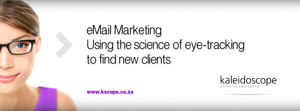 eMail marketing & Advertising