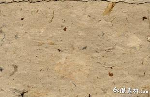 和紙テクスチャー素材002 | フリー素材配布サイト-和風素材.com
